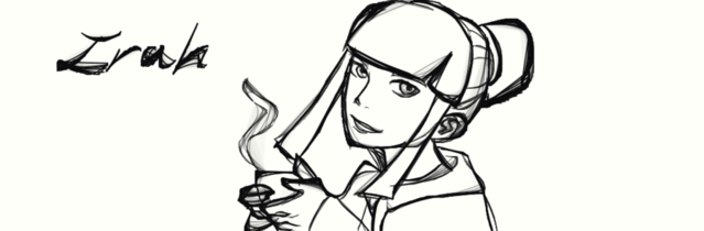 File:Irah and her tea by smellychocolate-d32kka7.png