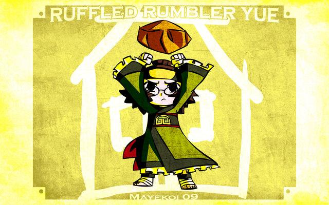 File:Yue1440x900.jpg