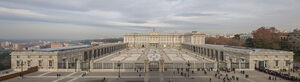 Palacio Real, Madrid, España, 2014-12-27, DD 15-17 PAN
