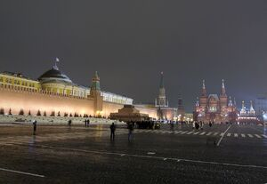 1280px-Red square night north side