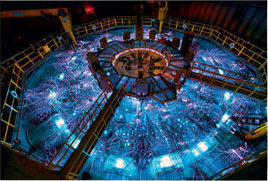 Making-a-fusion-reactor-more-efficienct