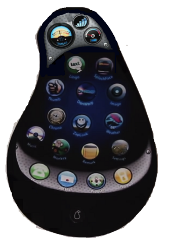 File:Pear Phone Home Screen.png