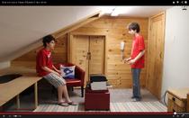 Screen Shot 2014-05-16 at 8.44.01 PM