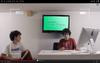 Screen Shot 2014-05-16 at 8.48.24 PM