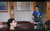 Screen Shot 2014-05-16 at 8.47.30 PM