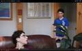 Thumbnail for version as of 00:58, May 17, 2014