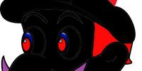 Demon Gabgee