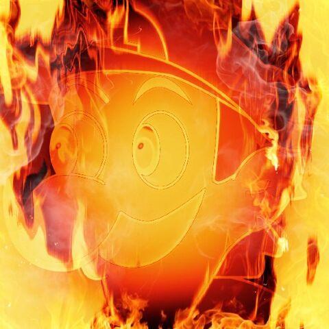 File:Terrifying Fire Weegee.jpg
