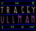 Thumbnail for version as of 02:04, September 5, 2016