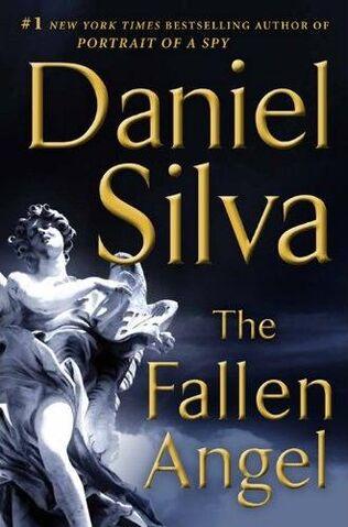 File:The Fallen Angel Cover.jpg