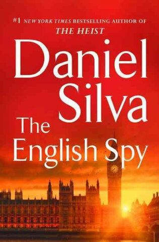 File:The English Spy cover.JPG