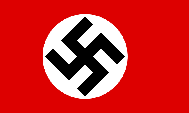 File:Third Reich Flag.png