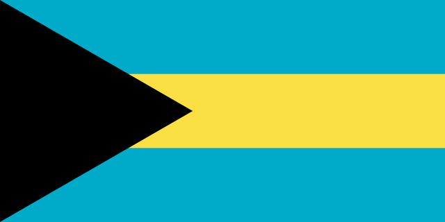 File:The Bahamas Flag.png