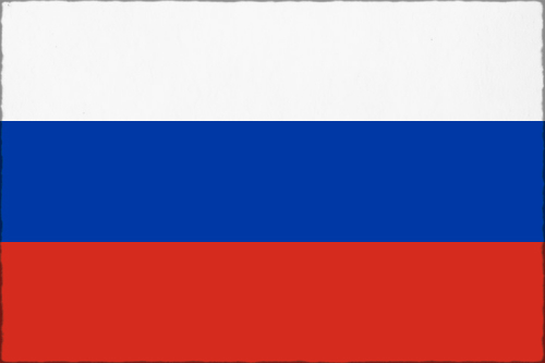 File:Russian Flag.jpg