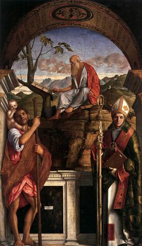 File:Bellini Altarpiece.jpg
