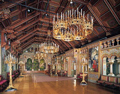 File:Singers hall real.jpg