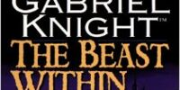 Gabriel Knight: The Beast Within