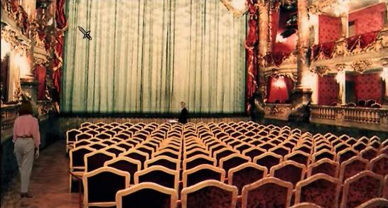 File:Wittlesbacher Theatre Auditorium.jpg