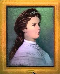 File:Elisabeth of Austria Painting.jpg