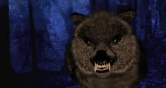 File:Von in wolf form.jpg