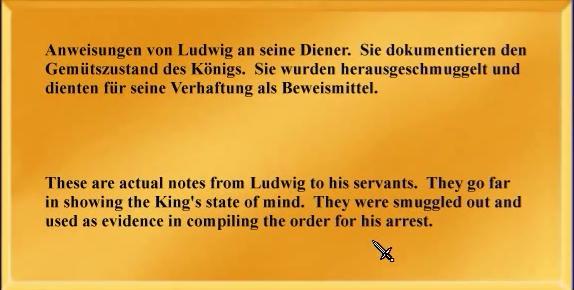 File:Servent letter plaque.jpg