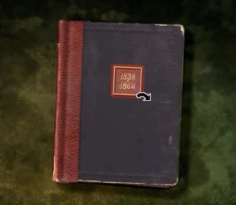 File:Christian ritter diary cover.jpg