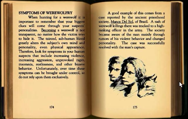 File:Lycanthropes book page 4.jpg