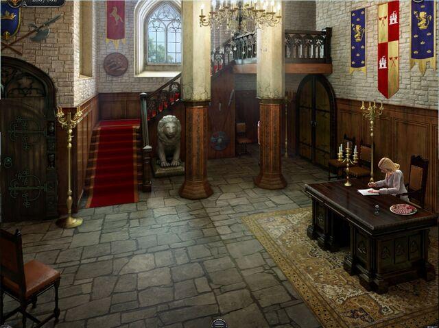File:SchlossRitterHall1280x1024.jpg