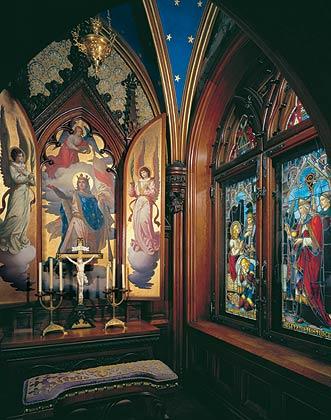 File:Chapel real 1.jpg