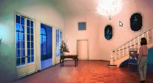 File:Wittlesbacher Theatre Foyer.jpg