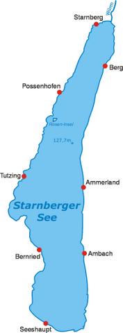 File:Karte starnberger see.png
