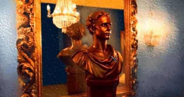 File:Wagner Museum Ludwig bust as classical hero.jpg