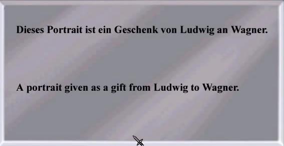 File:Ludwig portrait plaque.jpg