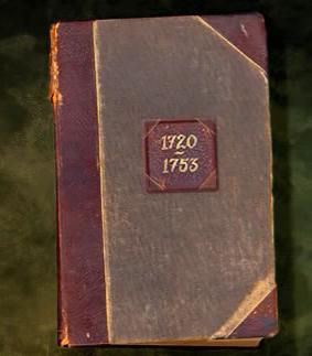 File:Diary front.jpg