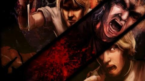 Gabriel Knight Sins of the Fathers 20th Anniversary Edition (PC) Playthrough - NintendoComplete-1422536124