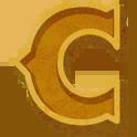 File:MonsterMix Grade C.png