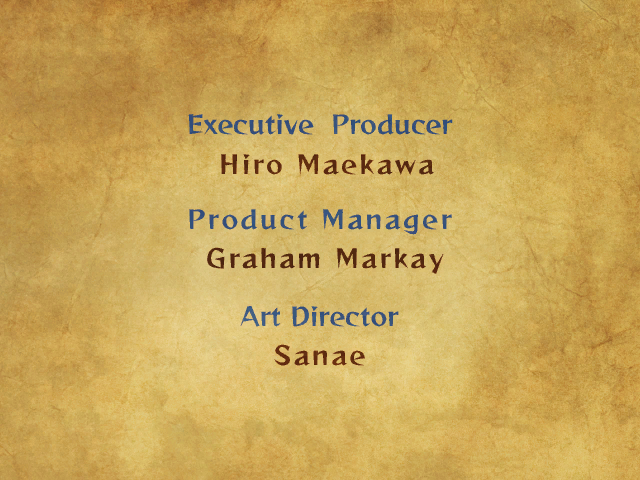 File:MonsterMix Credits2.png