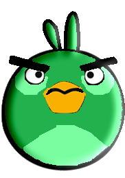 File:Green bomb bird.png