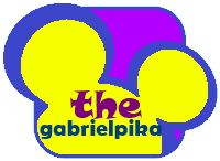 File:200px-the gabrielpika 2020 svg.png