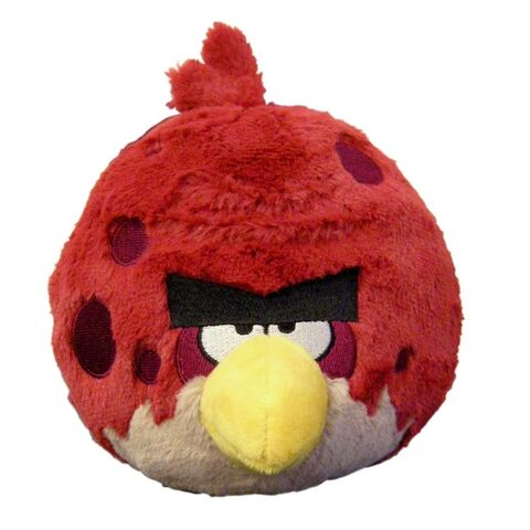 File:Bigredplush.jpg