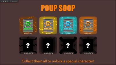 PoupSoop2