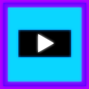 File:MPVideos.png