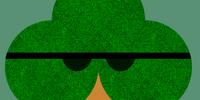 Cee the Tree