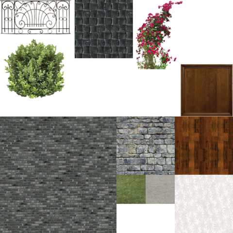 File:Texture.png