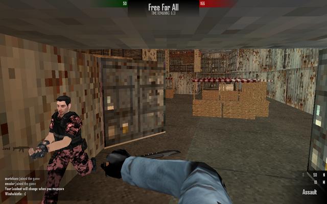 File:Screenshot102.png