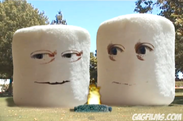 File:AIS Marshmallows.png