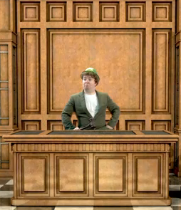 File:Liam judge.png