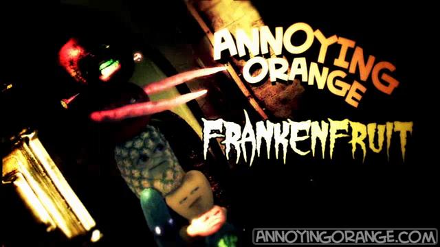 File:Frankenfruit title card.png