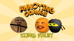 AOKF title card