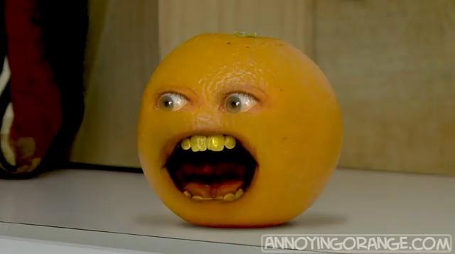 File:Orange screaming.png